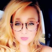 Kylie06's photo