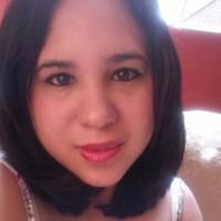 ketzia86's photo