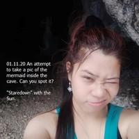Earthgirl83's photo
