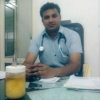 ramankajauli's photo