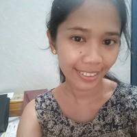 leni8272 's photo