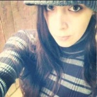 jessi's photo