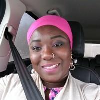QueenSheerah's photo