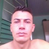 hadreancuritiba's photo