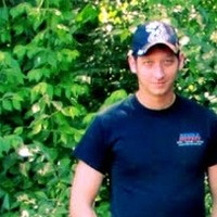 Greg06's photo