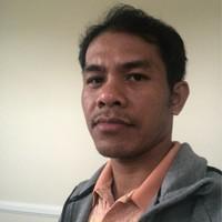 Albert 's photo