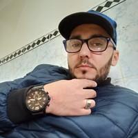 Mohamed Atfi's photo