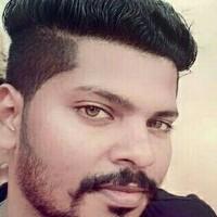 Sutheesh Suthy's photo
