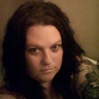 tattooedheart2013's photo