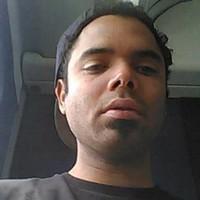 jimmxP1891's photo