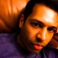 crajan's photo