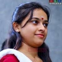 lakshmisudha's photo