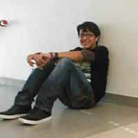 Danny1776's photo