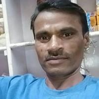 Ajay Singh 's photo