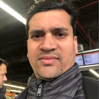 sahil's photo