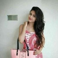 pallavi's photo