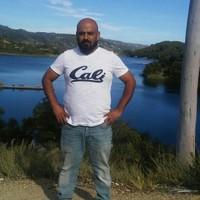 Rene Nunez's photo