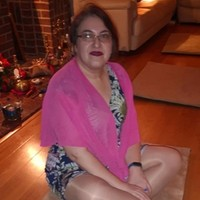 Mariana1970's photo