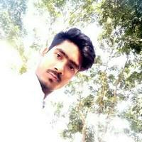 alam0192's photo