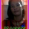 sweetjean1970's photo