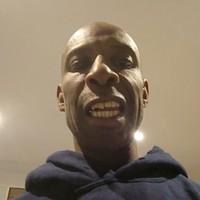 Neville's photo