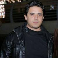 ibzakhan's photo