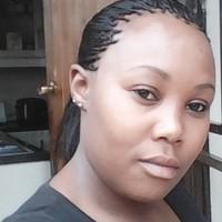Free dating site in gauteng