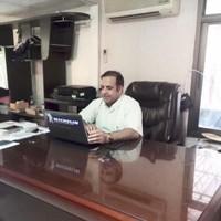 adamfendi's photo