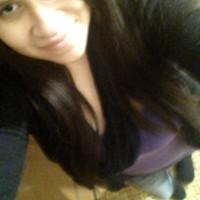 valarie14's photo