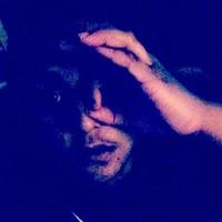 Kingjay7414's photo