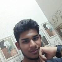 Shahrukh004's photo