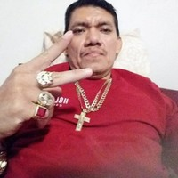 coronadojuan's photo