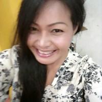 tassapon's photo