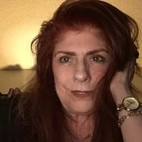 Joanne's photo