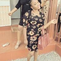 ndinacha's photo