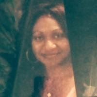 Shellina's photo