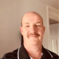 Nigel 's photo