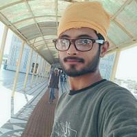shubham637's photo