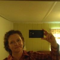 sweetlady757's photo