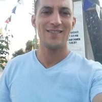Karim's photo