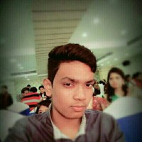 anujgandu's photo