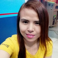 Jhen's photo