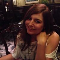 Ahrena's photo