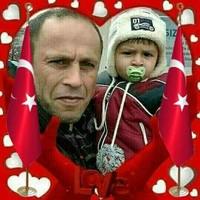 yasar's photo