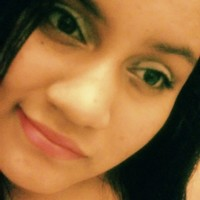 Selenaforeverme's photo