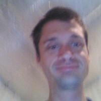 Jasons jack's photo