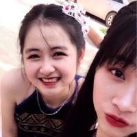Lunna Su's photo