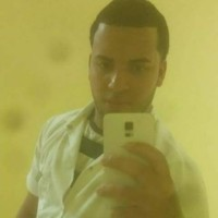 luis27001's photo