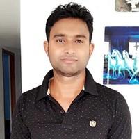 sksharma143.com@gmail.com's photo
