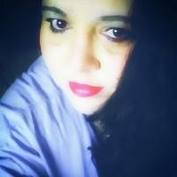 Renegadewoman's photo